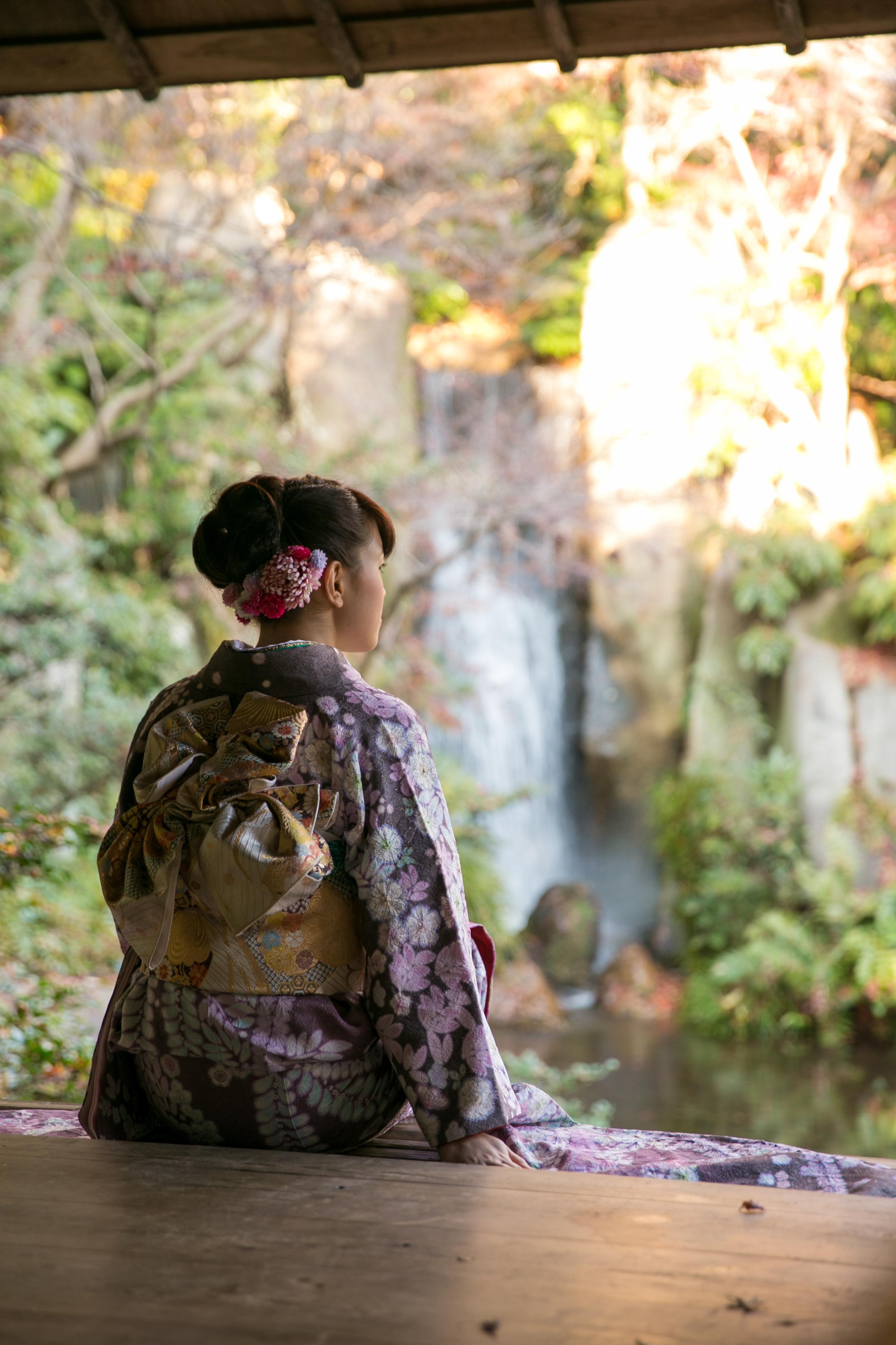 PHOTO KATOの撮影プラン