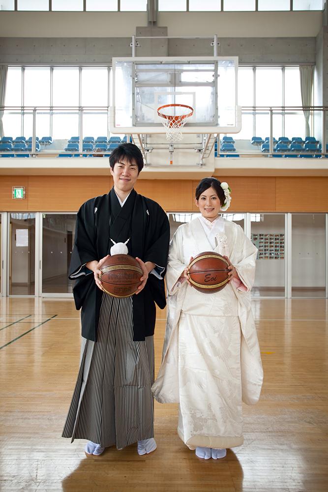 57婚礼前撮り_1