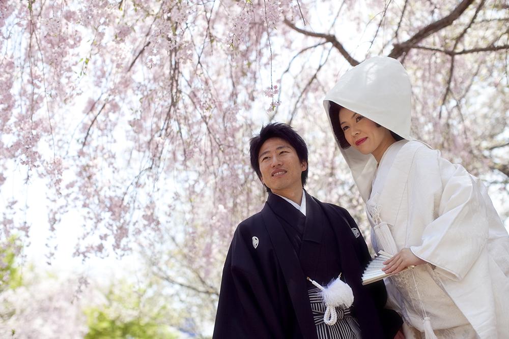 01婚礼前撮り_1